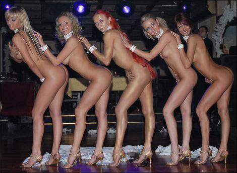 Эротические шоу diamond girls дешевые караоке клубы в москве
