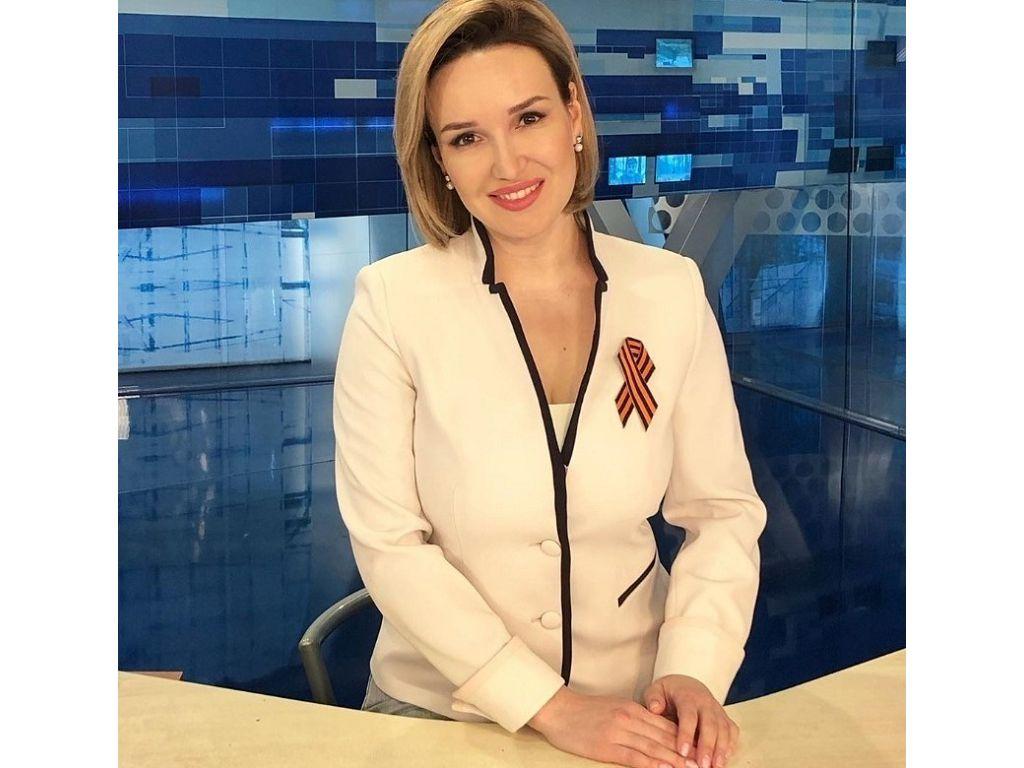 Мария васильева фото работа в екатеринбурге вакансии без опыта работы для девушек